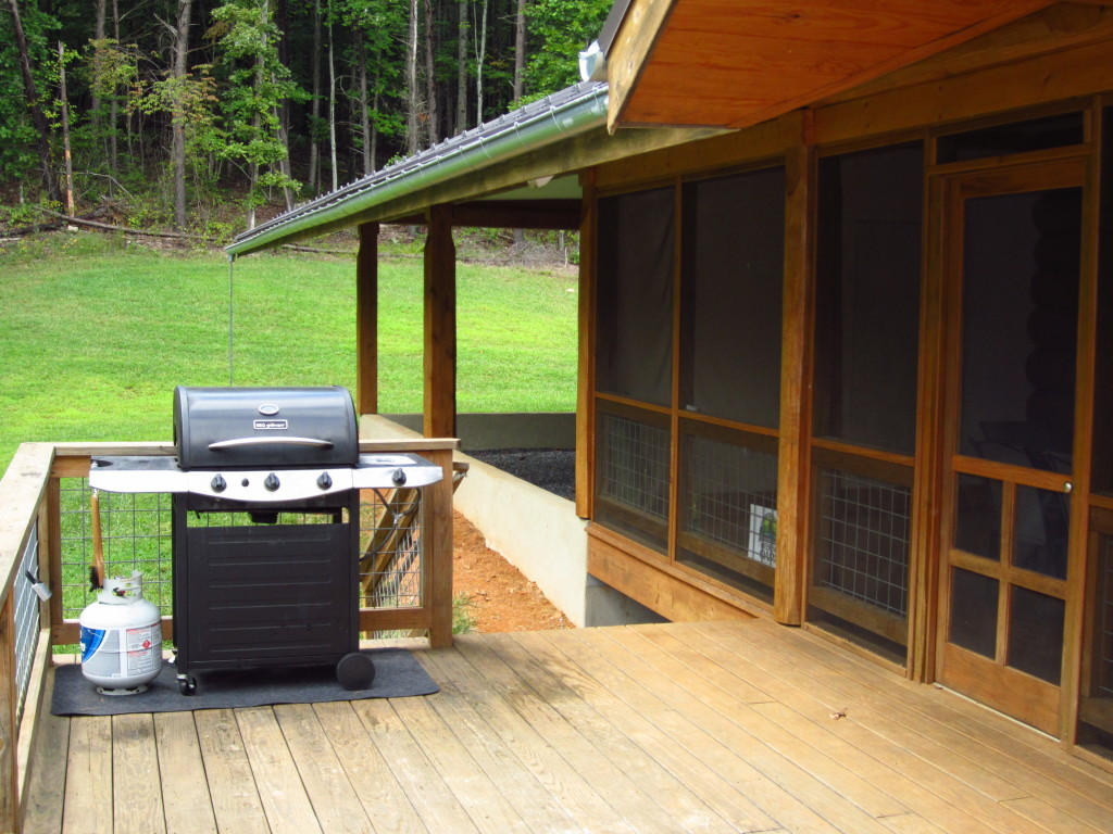 Deck_grill
