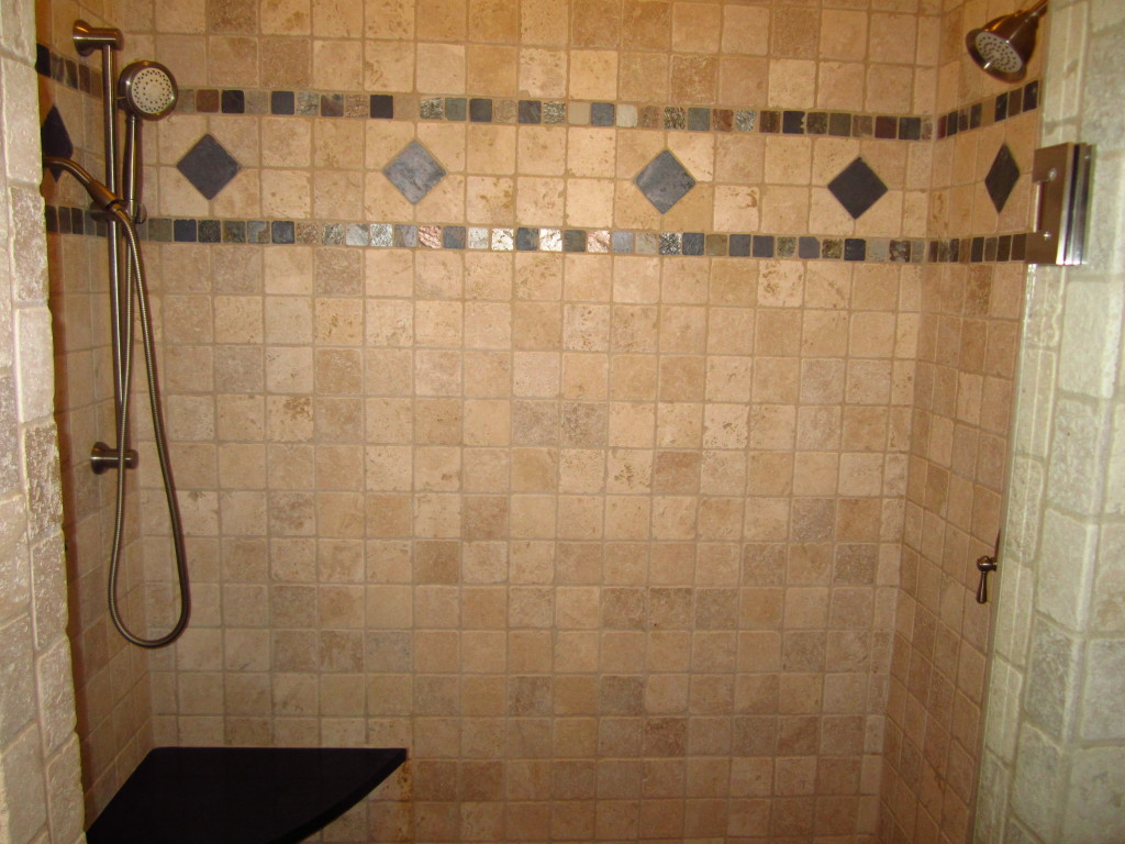 MasterBath_Shower2