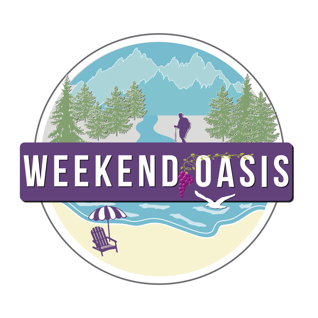 Weekend Oasis Vacation Rentals